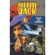 -etc-grim-jack-policia-sombras