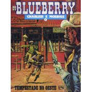 -etc-blueberry-1-abril