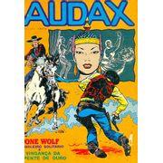 -etc-audax-06