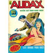 -etc-audax-07