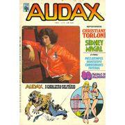 -etc-audax-09