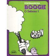 -etc-boogie-o-seboso-1