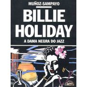 -etc-billie-holiday-dama-negra-l