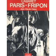 -etc-paris-fripon-lpm
