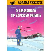 -etc-agatha-christie-assassinato-expresso