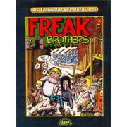 -etc-fabulosas-aventuras-freak-brothers