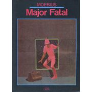 -etc-moebius-major-fatal