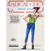 -etc-radical-chic-2-lpm