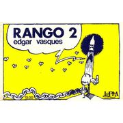 -etc-rango-2
