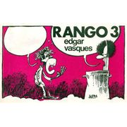 -etc-rango-3