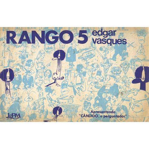 -etc-rango-5-lpm