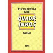 -etc-enciclopedia-dos-quadrinhos