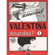 -etc-valentina-assassina