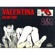 -etc-valentina-metro
