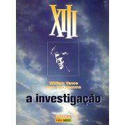 -etc-xii-investigacao