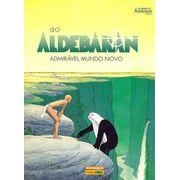 -etc-aldebaran-3