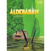-etc-aldebaran-4