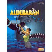 -etc-aldebaran-5