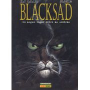 -etc-blacksad-1