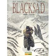 -etc-blacksad-2