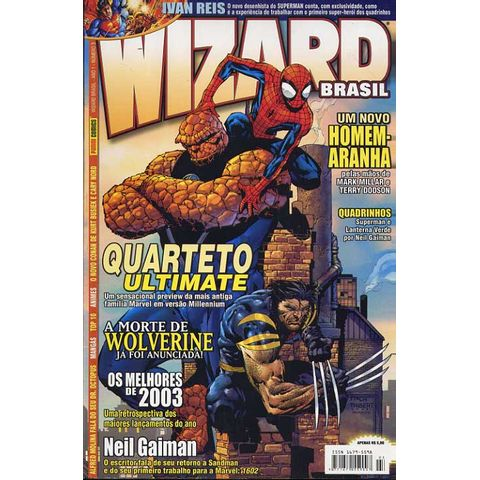 -etc-wizard-brasil-panini-03