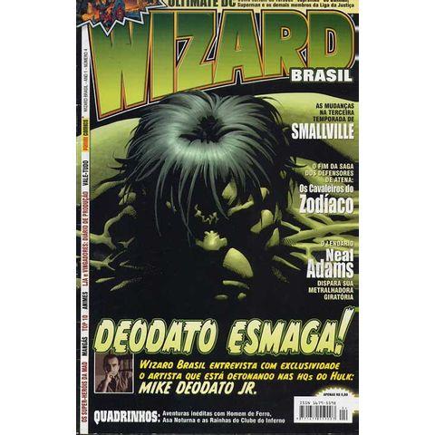 -etc-wizard-brasil-panini-04