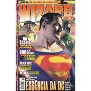 -etc-wizard-brasil-panini-15
