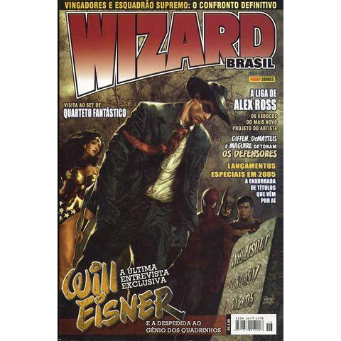 -etc-wizard-brasil-panini-18