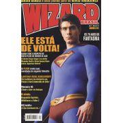 -etc-wizard-brasil-panini-30
