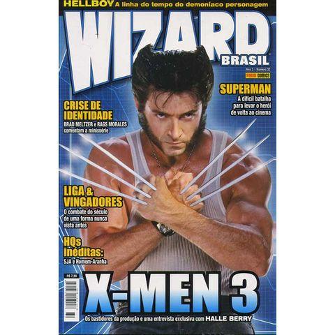 -etc-wizard-brasil-panini-32
