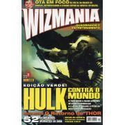 -etc-wizmania-2-ed-01