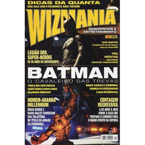 -etc-wizmania-2-ed-02