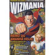 -etc-wizmania-2-ed-06