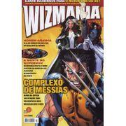 -etc-wizmania-2-ed-07