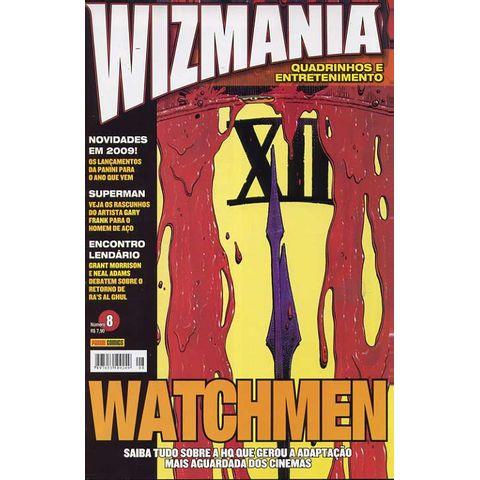 -etc-wizmania-2-ed-08