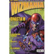 -etc-wizmania-37