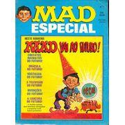 -etc-mad-especial-vecchi-01