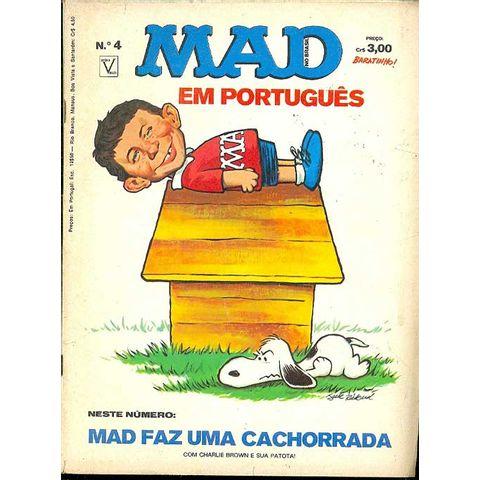 -etc-mad-vecchi-004