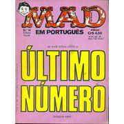 -etc-mad-vecchi-015