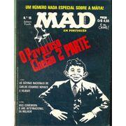 -etc-mad-vecchi-016