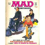-etc-mad-vecchi-031