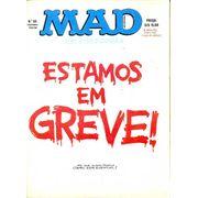 -etc-mad-vecchi-059