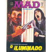 -etc-mad-vecchi-080