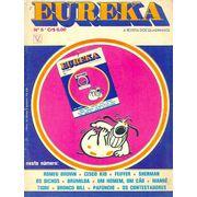 -etc-eureka-05