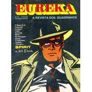 -etc-eureka-12