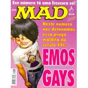 -etc-mad-mythos-43