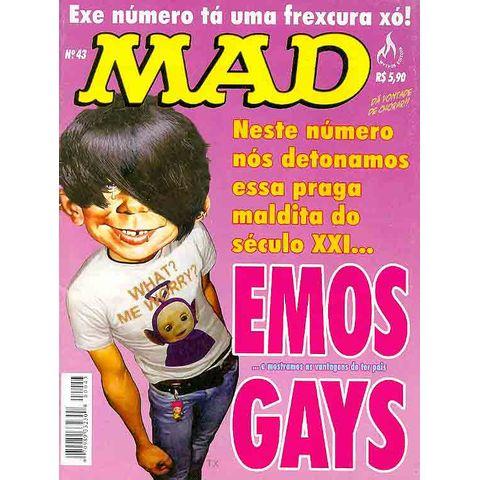 -etc-mad-mythos-43