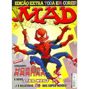 -etc-mad-especial-supercolorido-1