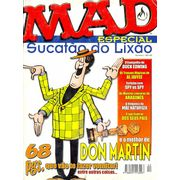 -etc-mad-especial-mythos-02