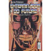-etc-exterminador-futuro-1